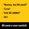 sognare uomini chat for single