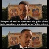 Battute da cinema: Will Smith in Men in Black