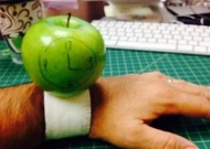 Apple Watch a basso costo
