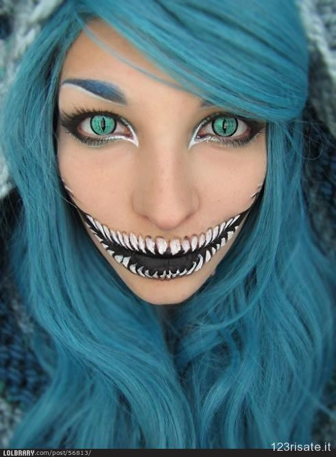 cheshire-cat-makeup-56813