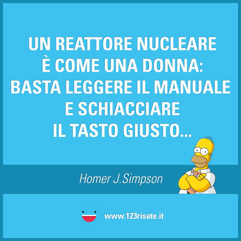 reattore-frase