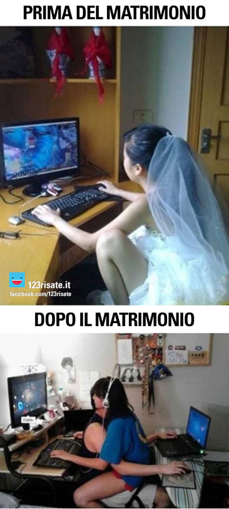 girl-gamer-gets-married